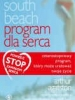 South Beach. Program dla serca