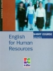 English for Human Resources. Short Course Series