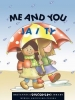 Me and You. Ja i ty