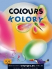 Colours. Kolory