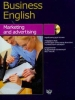 Business English - Marketing and Advertising