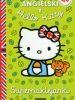 Hello Kitty - Angielski z Hello Kitty 4+