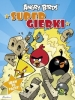 Angry Birds - Super gierki