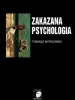 Zakazana psychologia. Tom 3
