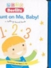 Count on Me, Baby! A talking board book.